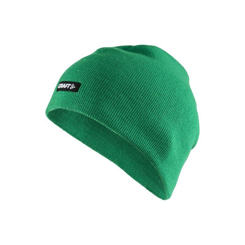 Craft Community Hat - Vert