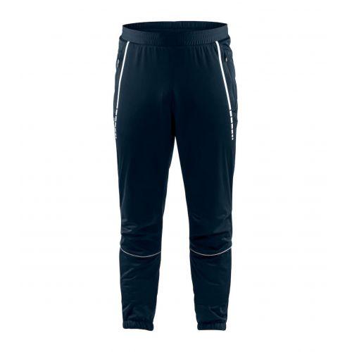 Craft Club 3/4 Zip Pants - Marine