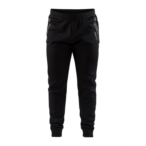 Craft Emotion Sweatpants - Noir