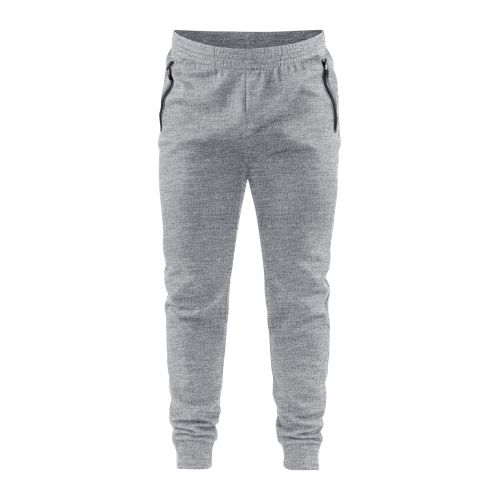 Craft Emotion Sweatpants - Gris Chiné