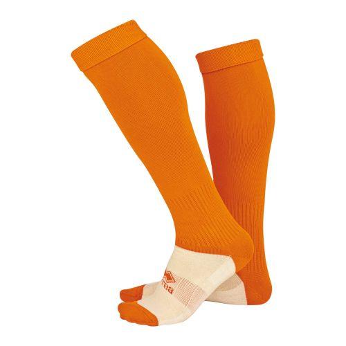 Errea Polyestere - Orange