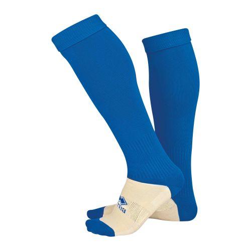 Errea Polyestere - Bleu
