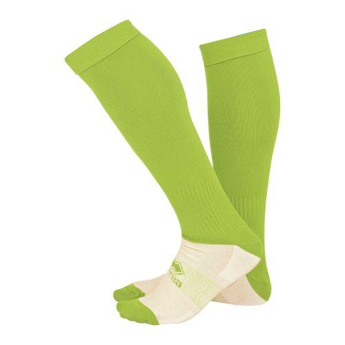 Errea Polyestere - Vert Fluo