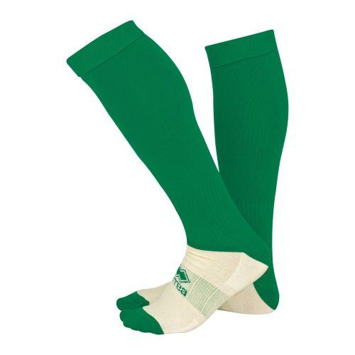 Errea Polyestere - Vert