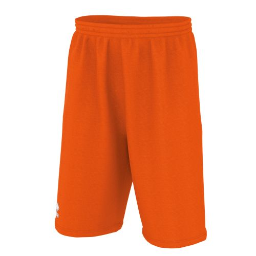 Errea Dallas 3.0 - Orange