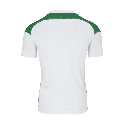 Errea Treviso 3.0 - Blanc & Vert