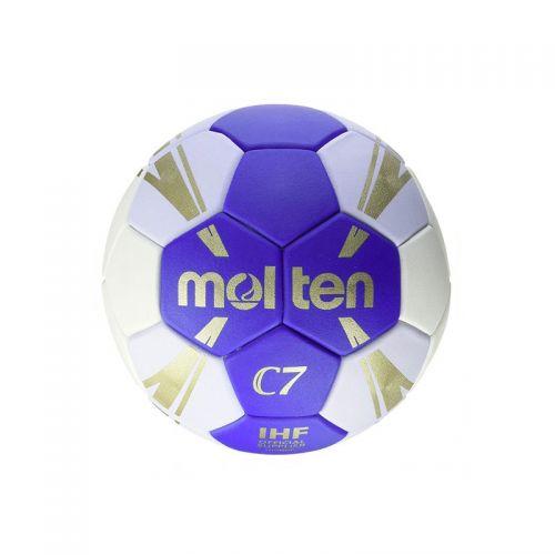 Molten HC3500 C7 - Taille 1