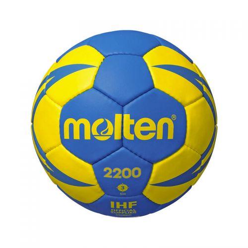 Molten HX2200 - T3