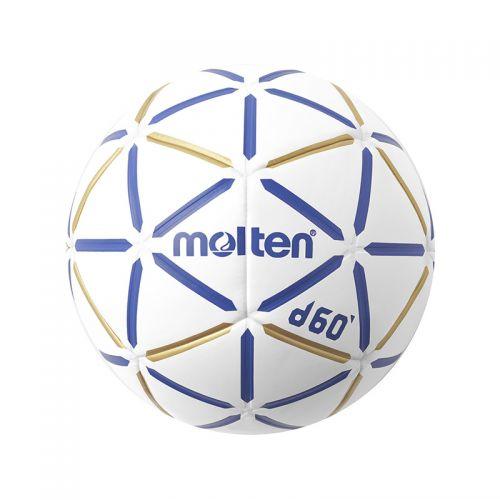 Molten D60 - T3