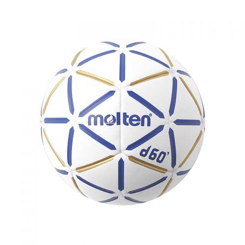 Molten D60 - T2