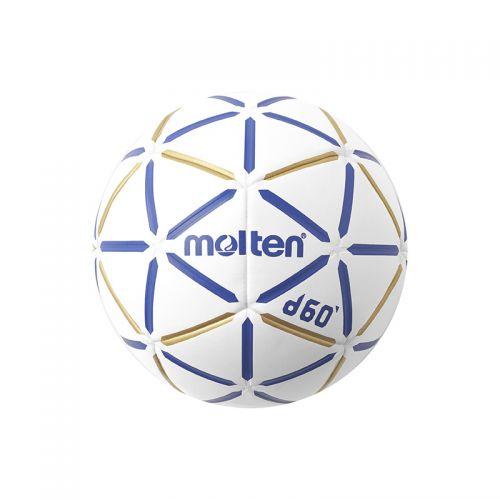 Molten D60 - T1