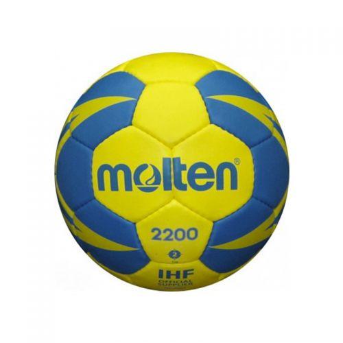 Molten HX2200 - T2