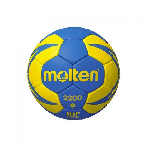 Molten HX2200 - T1