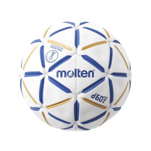 Molten D60 Pro - T3
