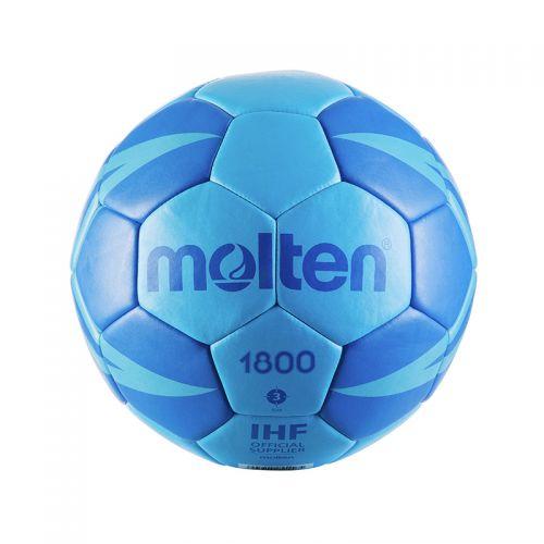 Molten HX1800 - T3