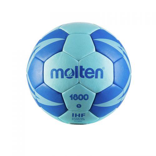 Molten HX1800 - T1