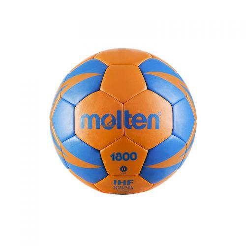 Molten HX1800 - T0