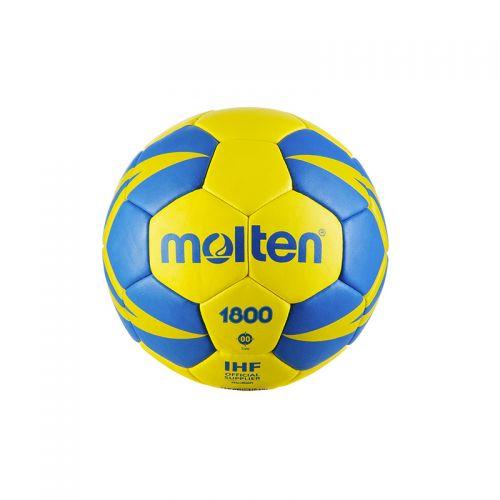 Molten HX1800 - T00