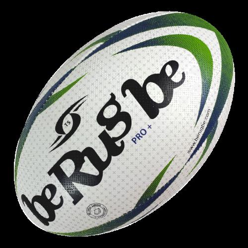 BeRugby Pro Plus - T5