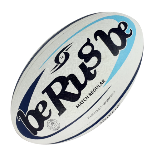 BeRugby Match Regular - T4