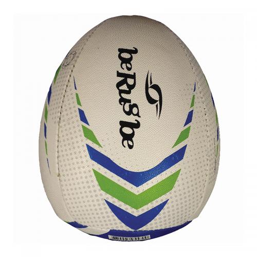 BeRugby Ballon Rebond - T5