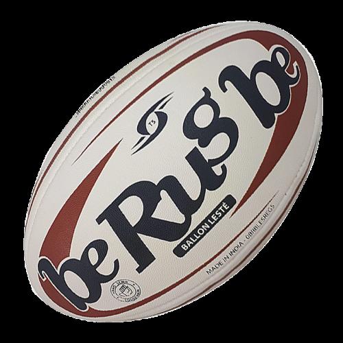BeRugbe Ballon Lesté - 1KG