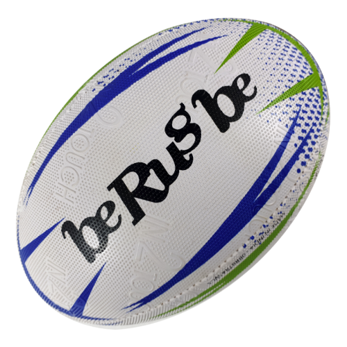 BeRugby Match Touch - T4