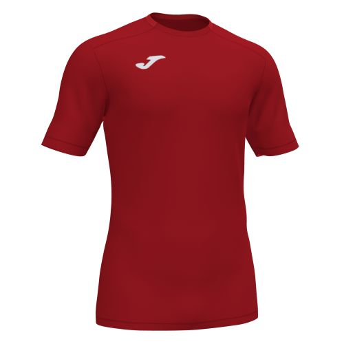 Joma Strong - Rouge