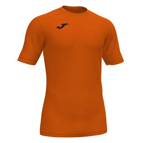 Joma Strong - Orange