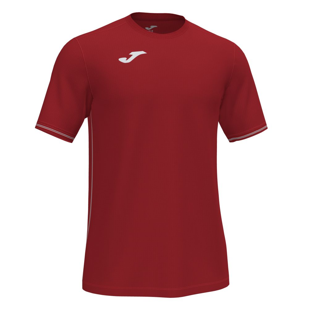 Joma Campus III - Rouge
