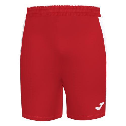Joma Maxi - Rouge & Blanc