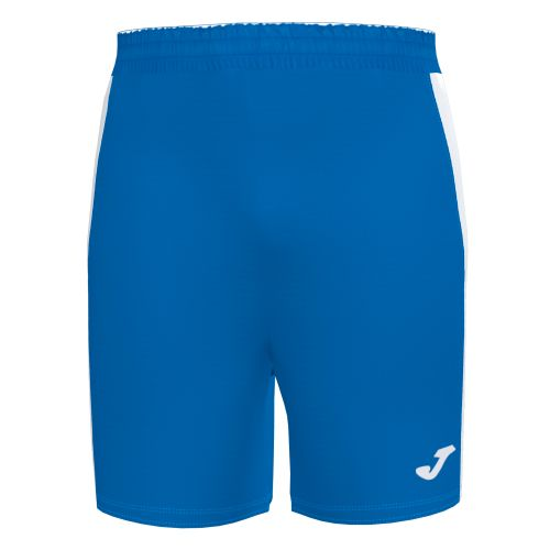 Joma Maxi - Royal & Blanc