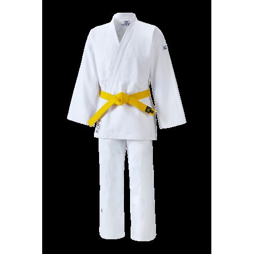 Mizuno Judogi Komodo 3 - Junior