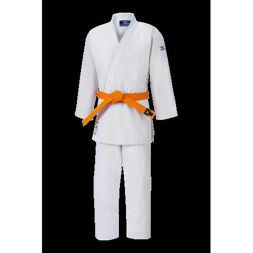 Mizuno Judogi Yuki 2 - Junior
