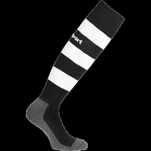 Uhlsport Team Pro Essential Stripe - Olive Foncé