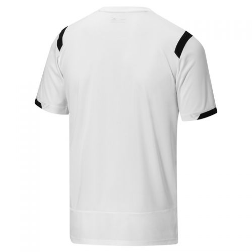 Mizuno Premium Handball Shirt - Blanc