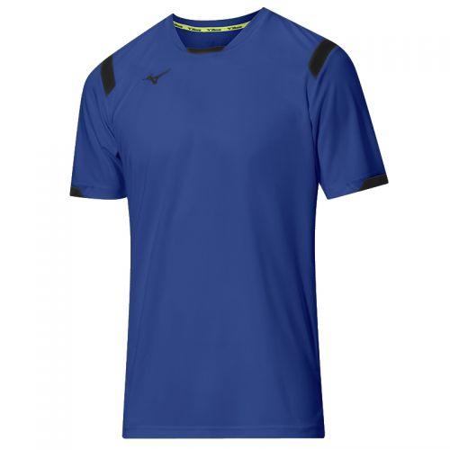 Mizuno Premium Handball Shirt - Marine