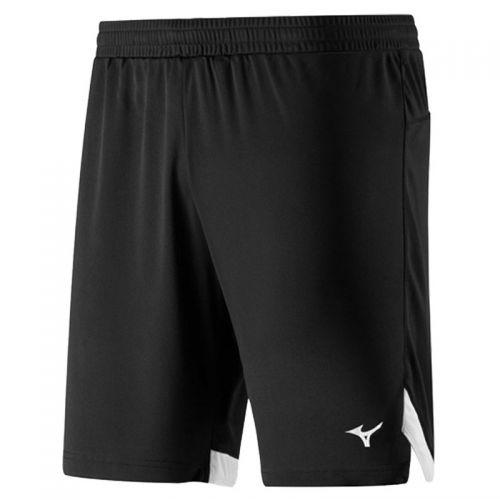Mizuno Premium Handball Short - Noir