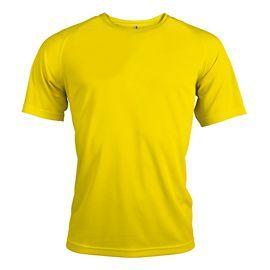 Tshirts & maillots