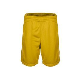 Shorts Junior