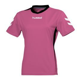 Maillots Femme
