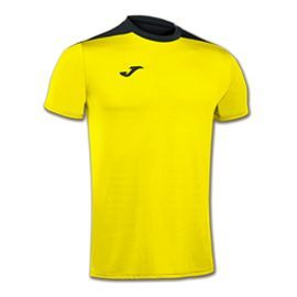 Maillots Homme