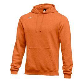 Vestes & sweatshirts