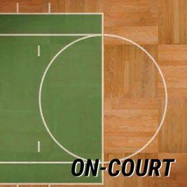 On-Court