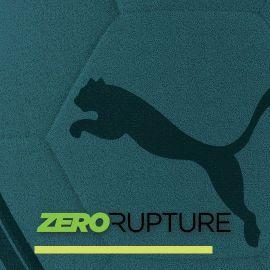Zero Rupture