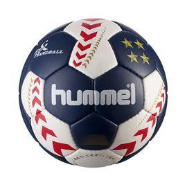 Ballons de match