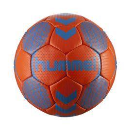 Ballons d'entraînement