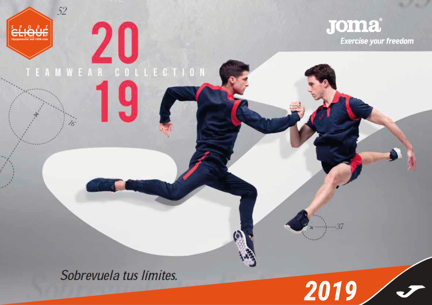 Joma-catalogue-France-2019