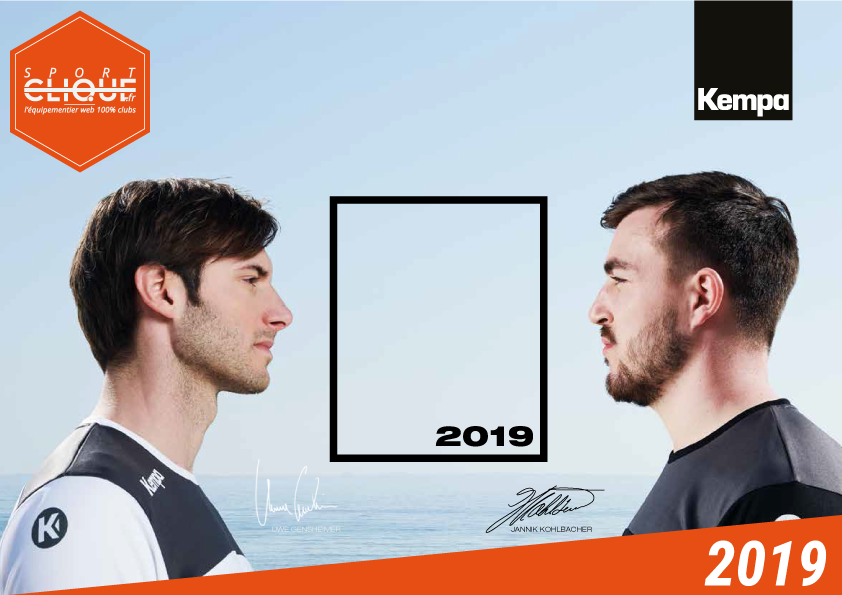 Kempa-catalogue-France-2019