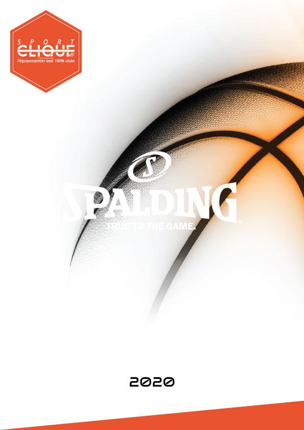 Spalding-catalogue-France-2020